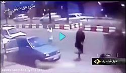 دیلی خبر ایران