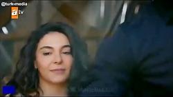 کلیپ ترکیه ای عاشقانه غمگین
