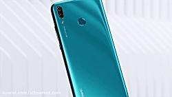 هواوی Huawei Y9 2019