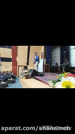 معرفی گروه هنری شهر صدا