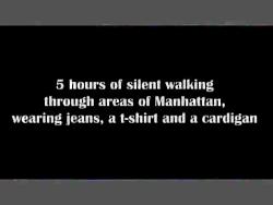 مقایسه پنج ساعت پیاده ر...