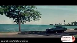 دنیای فیلم |قسمت 56| بهتر...