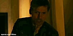 آنونس فیلم سینمایی «دومینو»