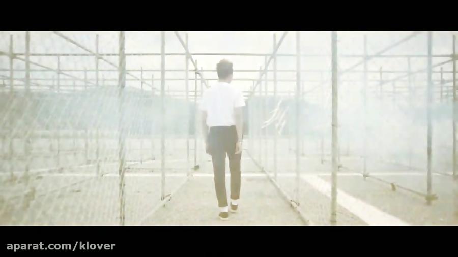 موزیک ویدیو ی YOUNG FOREVER از BTS ❤