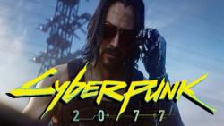 نگاهی به دموی بازی سایبرپانک 2077 در نمایشگاه E3 2019