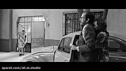 تریلر فیلم روما