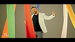 موزیک ویدیو جدید بابک جهانبخش به نام (دیوونه جان) با کیفیت Full HD
