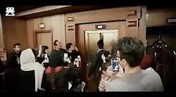 کنسرت پرشکوه محمدرضا گ...