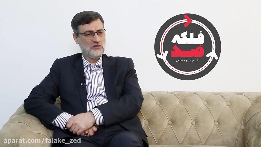 اصلاحطلبان هم برای پیروزی در انتخابات آینده دولت را نقد میکنند