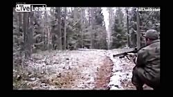 مجموعه سوتی های شکار و ...