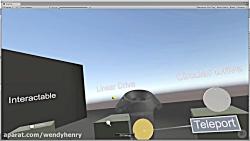 دانلود کورس Virtual Reality -...