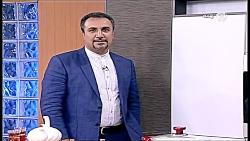 آشپزی آقای سید مهدی حسی...