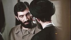 Hamed Zamani (حامد زمانی - موز...