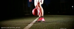 تیزر ورزشی آدیداس