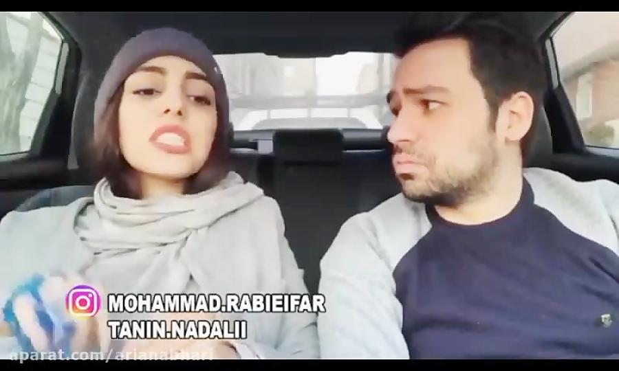 تقدیم به داداش جدیدم حسام