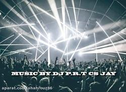 موزیک تکنو  MUSIC TECHNO