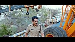 تریلر فیلم هندی