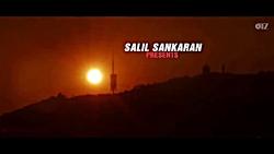 تریلر فیلم هندی Paharganj