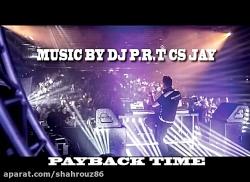 موزیک تکنو MUSIC TECHNO PAYBACK T...