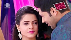 سریال هندی   زبان عشق   قسمت 34   دوبله فارسی   فیلم هندی   کانال گاد