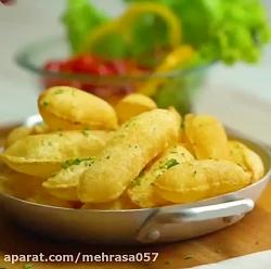 mehrasa057