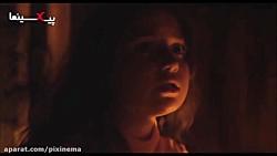 فیلم سینمایی نفس سکانس ...