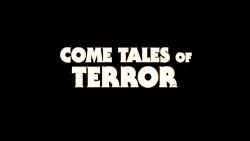 دانلود فیلم Nightmare Cinema 201...