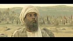 تریلر فیلم هندی Kesari