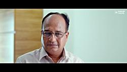 تریلر فیلم هندی 706