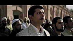 تریلر فیلم هندی Gold
