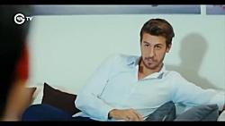 سریال ترکی | عطر عشق قسمت 13 | دوبله | عطر عشق | سریال ترکی | کانال گاد