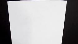 ●آموزش نقاشی کرو در براول استارزHow to draw crow