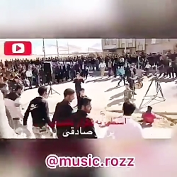 (Ok Video)