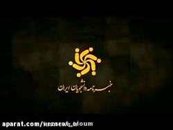 بیوگرافی منصور غلامی، ...