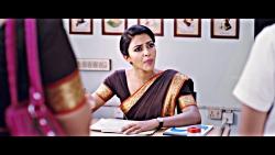 دانلود فیلم هندی Ratsasan 20...