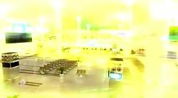 شهر فرودگاهی امام خمینی(ره)