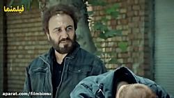 کیف دزدی رضا عطاران و ج...