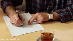 آنونس فیلم مستند «متولد آذر»