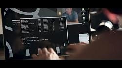 Reboot (Trailer)  تیزر هکرها