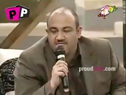 علی صادقی , رضا عطاران , ...