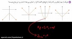 ویدیو آموزشی فصل5 ریاضی دهم بخش3