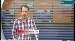 media_perss