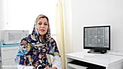 رادیولوژی و سونوگرافی مهرگان3