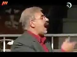تریلرِ مایکل جکسون در خنده بازار