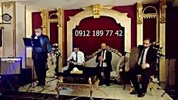 موسیقی مراسم ترحیم 0912189...