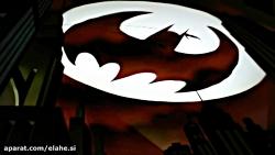 اولین تریلر انیمیشین س...