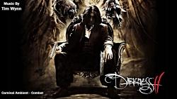 موسیقی بازی The Darkness 2 - آ...