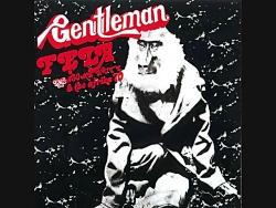 Fela Kuti (Nigeria, 1973) - Gentleman آل...