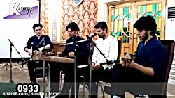 موسیقی سنتی و اصیل ایرا...