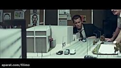 آنونس فیلم سینمایی «شهر دروغ ها»